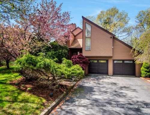 1 Appleblossom Lane, Easton MA