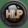 Home Listing Photography Logo