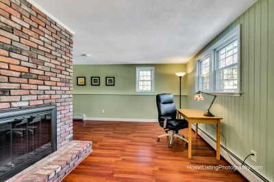 real estate photography for MLS listing