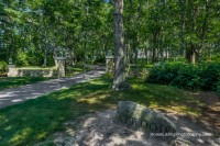 Plymouth MA real estate photographer