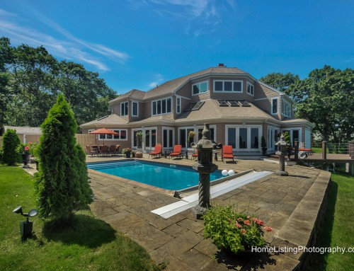 330 Center Hill Road, Plymouth MA
