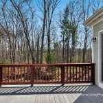 photography for real estate listings
